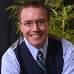 Dave Denniston