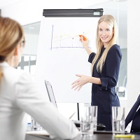 It's Time to Re-Think Business Plan Competitions