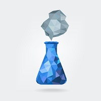 The Chemistry of Prosperity