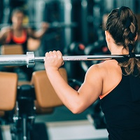 Are Health Clubs Healthy?