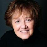 Carolyn Colwell, LCSW-R, MSJ