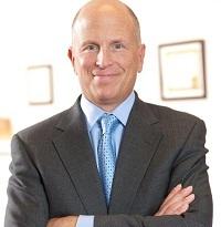 Scott Glaser, MD