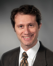 David A. Friedman, MD, FACC, FASE, FASNC, FACP
