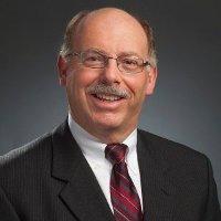 H. William Wolfson, DC, MS, MPASSM, CFP