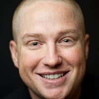 Ryan Gray, MD