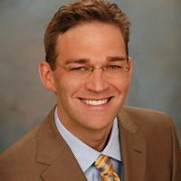 Todd Skertich