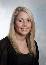 Melissa Iammatteo, MD