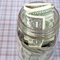3 Tips for Building Financial Willpower