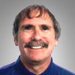 Frank Brodkey, MD