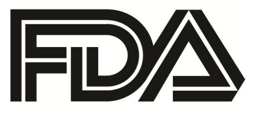 FDA Accepts BLA for LUXTURNA