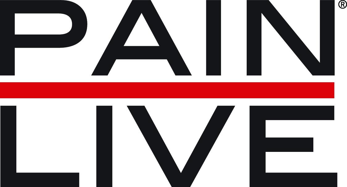 PainLive