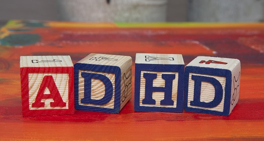 Program For Parents Improves Adhd >> Online Adhd Program Helps Children And Their Parents Md Magazine