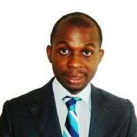 Adeyinka Adejumo