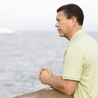Testosterone Replacement Therapy to Combat Renal Failure? | MD Magazine