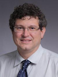Alan L. Mendelsohn, MD