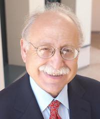 Alan Schatzberg, ketamine, depression