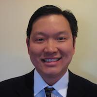 Albert Liu, hiv, PrEP