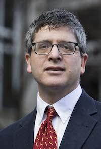 Alex R. Kemper, MD, MPH, MS