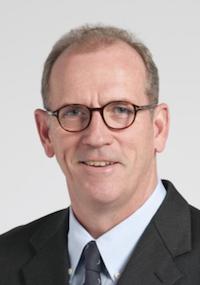 Alexander D. Rae-Grant, MD