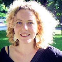 Alexandra Rouquette, MD, PhD