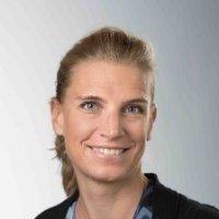 Alice Panchaud, PhD