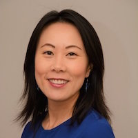 Alice Cheng, MD