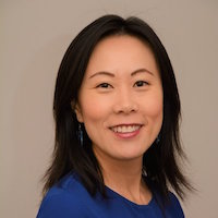Alice Cheng diabetes mellitus