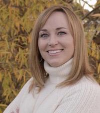 Amy Tyler, MD