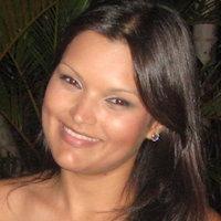 Ana Carolina Gomes Jardim, PhD