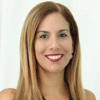 Ana Patricia Ortiz, MPH, PhD