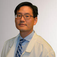 Andrew Chang, MD, MS, Vice Chair of Research and Academic Affairs, and Professor of Emergency Medicine at Albany Medical Center