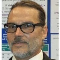 Andrew Mitsch, hiv,