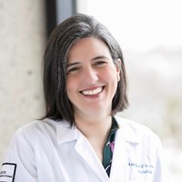 Anelyssa D'Abreu, MD, PhD