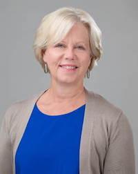 Anita H. Clayton