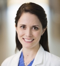 Ann Marie Navar, MD, PhD