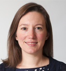 Anne Neilan, MD, MPH, lead study author, Massachusetts General Hospital, Division of Infectious Diseases and the Medical Practice Evaluation Center