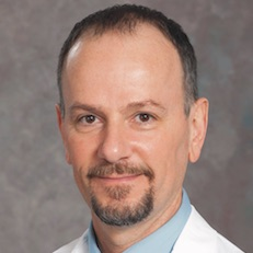 Anthony Jerant, MD, lead author, chair, Department of Family and Community Medicine, UC Davis Health