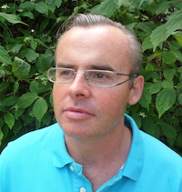 Anthony Montgomery, PhD