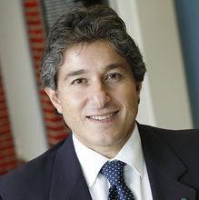 Antonio Giordano, MD, PhD