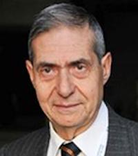 Antonio Ascione, MD