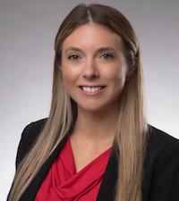 Ashley L. Merianos, PhD, CHES