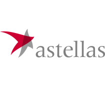 Astellas, Mirabegron, sNDA, FDA
