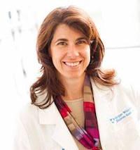 Athena Philis-Tsimikas, MD