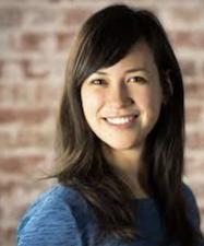Jade Benjamin-Chung, PhD