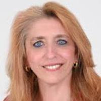 Bianca Weinstock-Guttman, MD