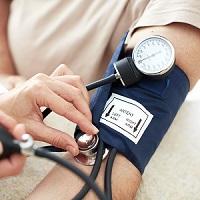 Sexual Harassment Increases Blood Pressure and Poor Sleep in Women