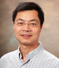 Bo Chen, PhD
