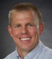 Bradley R. Herrin, MD