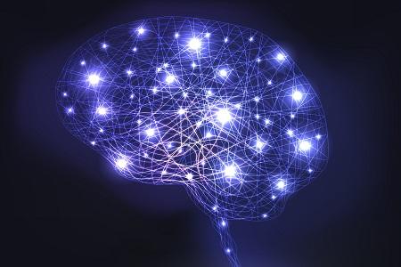 tardive dyskinesia, TD, neurology