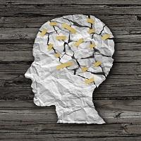 neurology, partial-onset seizures, epilepsy, APTIOM, eslicarbazepine acetate